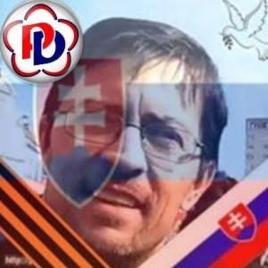 Igor Jurečka  (PD)