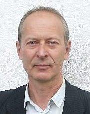 Dr. Ing.  Milan  Kršiak MSc, MBA, Dr. h. c. (ĽS Naše Slovensk)