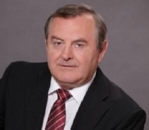 JUDr. Ján Ikrényi  (SNS)