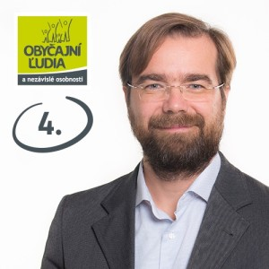 MUDr. Marek Krajčí  (OĽANO - NOVA)