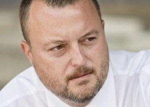 Bc. Milan Krajniak  (SME RODINA)