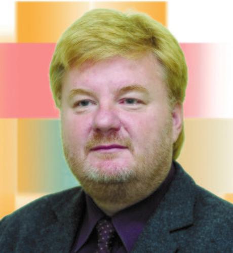 Ing. Miloslav  Hatala  (KDH)