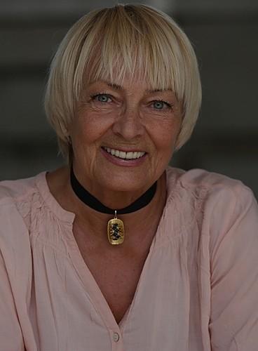 Ing. Eva Zelenayová  (ĽS Naše Slovensk)