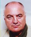 Ing. Eduard Pokorný  (SNS)
