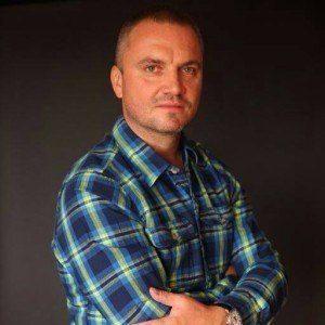 Ing. Ivan Ištvánffy EUR ING (SNS)